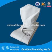 Alto filtro de aquário filtro saco para máquina de costura