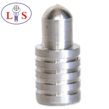 High Quality Factory Direct Sales Aluminium Pins