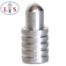 Pinos de alumínio de vendas direto de fábrica de alta qualidade