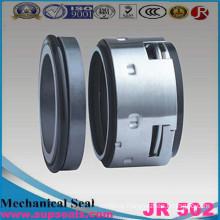 Mechanical Seal John Crane 502 Spring Rubber Bellows