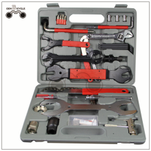 bike repair set bicycle repair kits for sale