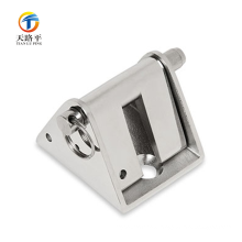 High quality customized stainless steel Fits Chain Stopper