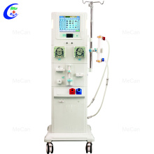 Аппарат для гемодиализа Медицинский аппарат для диализа почек