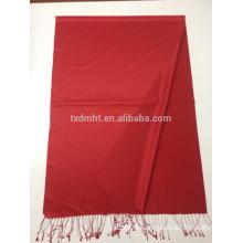 110g Turkey Silk Woman Scarf