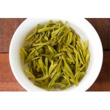 2016 Organischer Longjing Grüner Tee vom Hangzhou Westsee