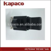 Commutateur de fenêtre électrique de qualité supérieure 25411-0V000 pour NISSAN URVAN E25 254110V000