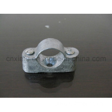 Casting Malleable Iron Tube Clamp