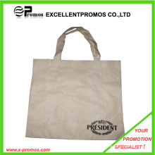 Natural Bamboo Biodegradable Bag (EP-B6201)