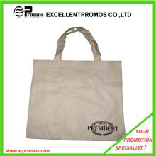 Бамбуковый биоразлагаемый мешок (EP-B6201)