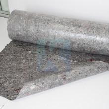 Fabric Textile Free Sample Felt Material Pad Fabric Rolls