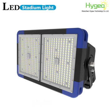 400W LED Stadium Flood Lighting