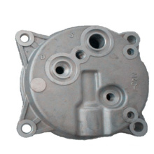 OEM Lost Foam Casting with Machining