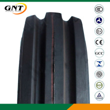 GNT Tractors Tyre Agricultural Machinery Tire 4.00-19