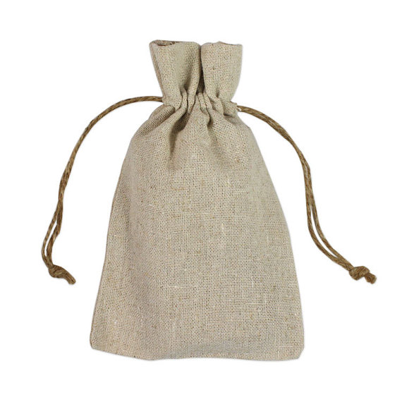 jute storage bag wholesale