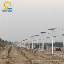 Top-Hersteller Gusseisen Außenbeleuchtung