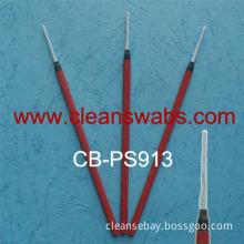 CB-PS913 Fiber Optical Cleaning Swab