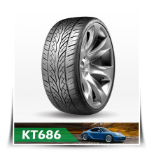 High Quality Car Tyres, thailand tyres, Keter Brand Car Tyre