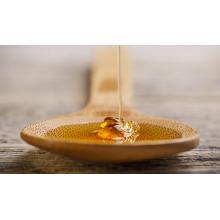100% чисто органический мед,натуральный мед