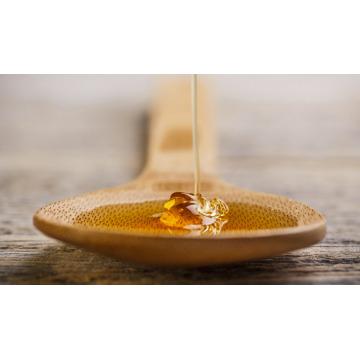 100% Pure Honey Bio, natürlicher Honig