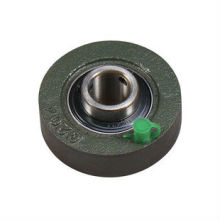 Pillow Block Bearing UCC209-28 with High Quality
