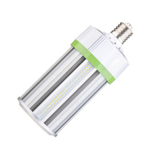 120 watt led bulb E39 15600 lumen 5000K