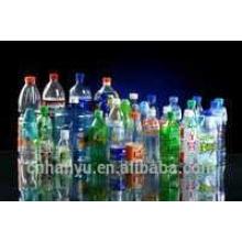 200ml-20000ml botella de agua
