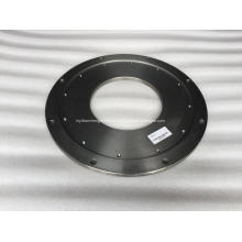 Acoplamento de flange de aço inoxidável Terex 15046657