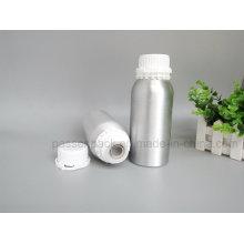 200ml garrafa de embalagem de alumínio cosmético para óleo essencial (PPC-AEOB-009)