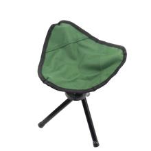 High quality lightweight small design folding picnic chair cheap camping stool