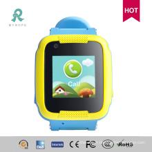 R13s GPS Tracker Watch Watch GPS Tracker personnel
