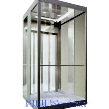 FUJI ascenseur ascenseur à vendre (HD-BT05)