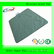 Promotional Polyester Collapsible Blankets Mat