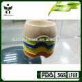 pet travel water bottle bowl