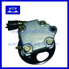 Pompe de direction assistée hydraulique électrique de bas prix automatique pour Mazda 3 GJ6E-32-600B