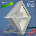 Wasserdichte 3000 Lumen Neue Beleuchtungsprodukte 30w LED Flutlicht IP65