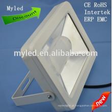 Impermeável 3000 Lumens Produtos de Iluminação Nova 30w LED Flood Light IP65