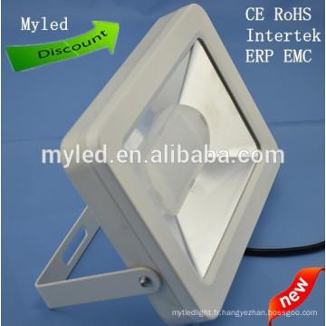 Waterproof 3000 Lumens Nouveaux produits d'éclairage 30w LED Flood Light IP65