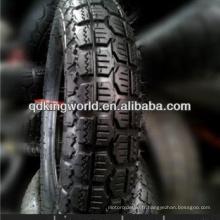 pneu de brouette roue 350-8