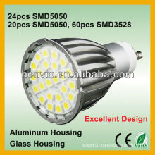 Cheap Price 4.6W SMD LED Spotlight