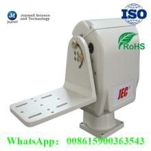 Support de fonderie en aluminium pour caméra de sécurité CCTV