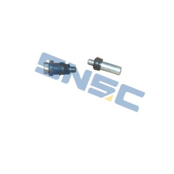 SN01-000660 GUIDE REPAIR PIN KIT-FR PINCEDOR DE FREIO