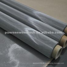 304 Fio de aço inoxidável Fabricante
