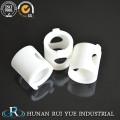 Циркон керамики / CNC механической обработке керамические части циркония
