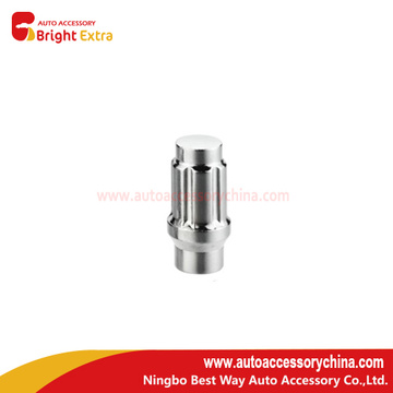 ET Spline Acorn Wheel Lug Nut