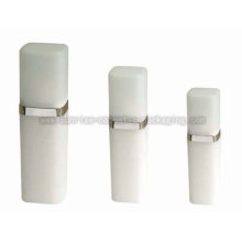 Cylinder Shape Lotion Bottle PP-2L