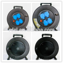 Industrial Extension cord Cable reel H07RN-F 3X.15 3X2.5