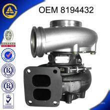 Pour D10A 8194432 452174-0001 GT4288 Turbo haute qualité
