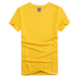 Hot Sale Custom 100% Polyest cotton Sport Shirt