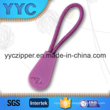 Yyc Zipper Wire Rope Puller for Clothes Bags