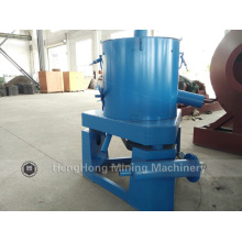 High Recovery Rate Gold Centrifugal Concentrator